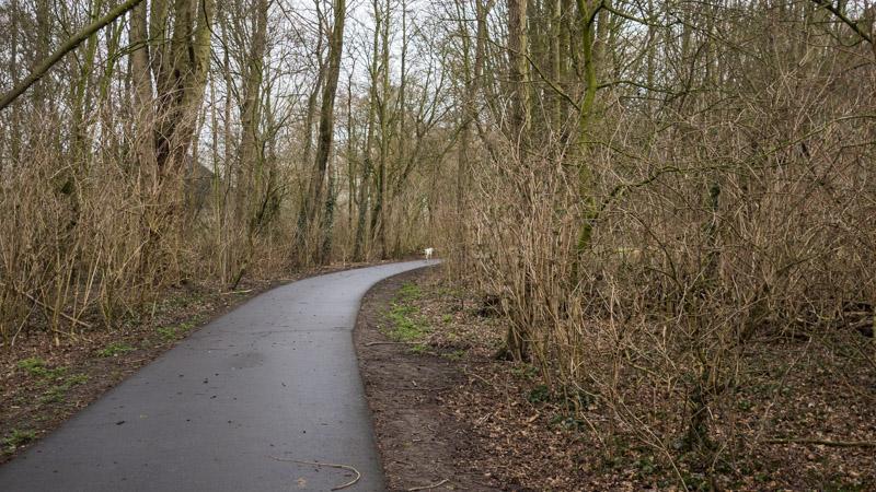 Park Schiebroek